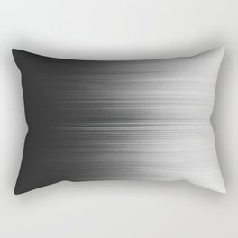 OCCULT Rectangular Pillow