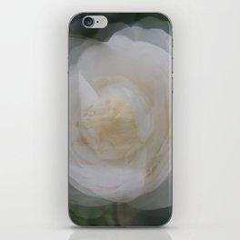 Anne iPhone Skin