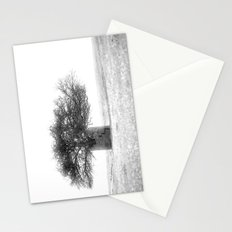Wellspring Stationery Cards