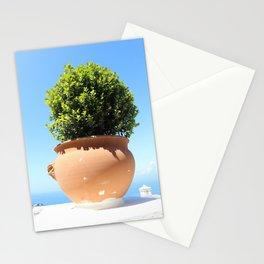Terracota Lovin Stationery Cards