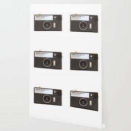 Instamatic Camera Wallpaper