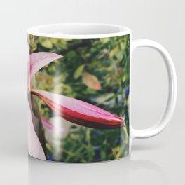 Mother Lily Coffee Mug
