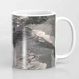 The Last Tree - Humans Demise Coffee Mug