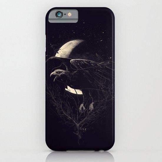 NightFlight iPhone & iPod Case