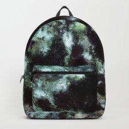 Loom Backpack