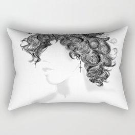 LP Rectangular Pillow