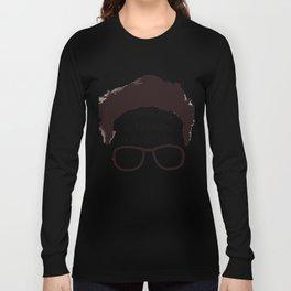 Nanette Long Sleeve T-shirt