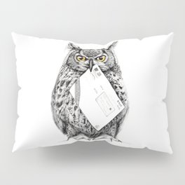 You have  a Letter g148 Pillow Sham