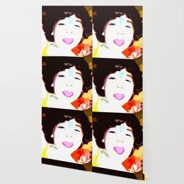 smile gg Wallpaper