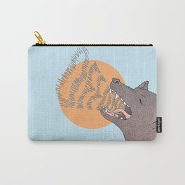 Offline Carry-All Pouch