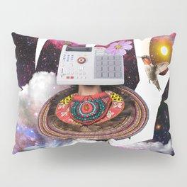 SADAHTAY_MPC Pillow Sham