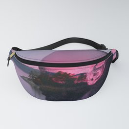 Yearning Fanny Pack