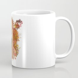 Morningstars Coffee Mug