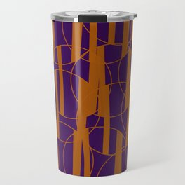 Wired from My Fall 2018 Collection Travel Mug