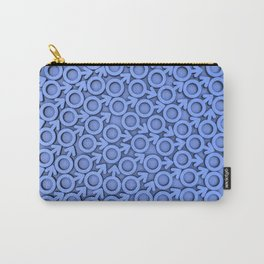 Men only Carry-All Pouch