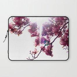 Springtime Bliss Laptop Sleeve