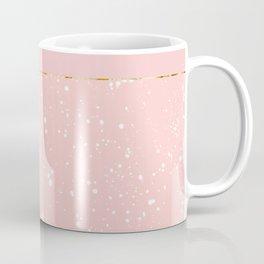 XVI - Rose 3 Coffee Mug