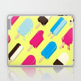 Popsicle Laptop & iPad Skin