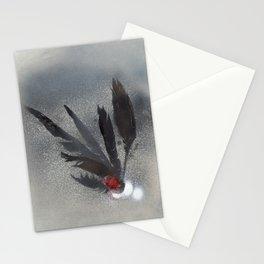 Case 062 Stationery Cards
