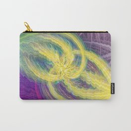 Cosmic Star | In the cosmos Carry-All Pouch