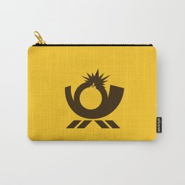 MailBomb Carry-All Pouch