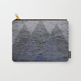 Rainangles Carry-All Pouch