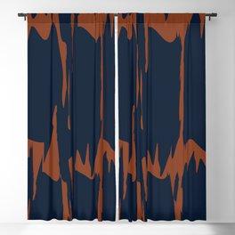 Anita III Blackout Curtain