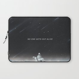 Sequence 03 Laptop Sleeve