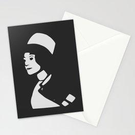 Alice by Ebizz Ness Stationery Cards