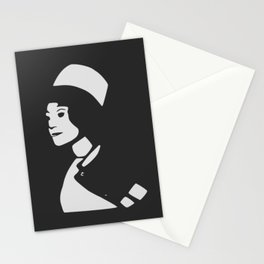 Alice by Ebizz Ness Stationery Cards