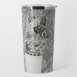 Khan Travel Mug