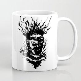 Senses Coffee Mug
