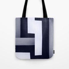 Sodachrome Tote Bag