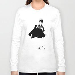 Mod2 Long Sleeve T-shirt