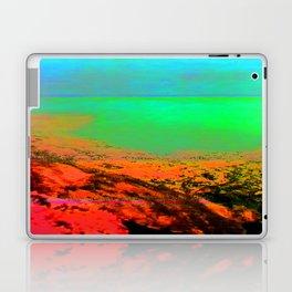 X2785-0017 (2013) Laptop & iPad Skin