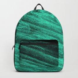 Aqua Step Waves Backpack