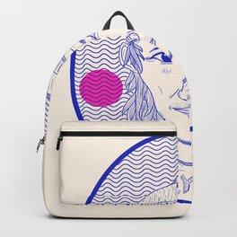 LYFE Backpack