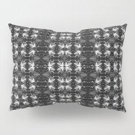 Chiocciola Pillow Sham