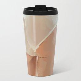 tushie 1 Travel Mug