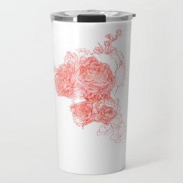reds Travel Mug