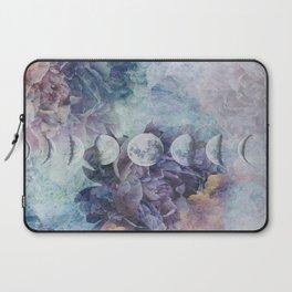RHIANNON Laptop Sleeve