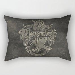 Ravenclaw House Rectangular Pillow
