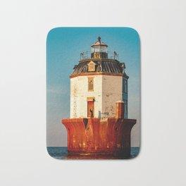Light House for sale Bath Mat