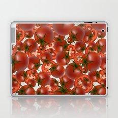 Tomatoes Laptop & iPad Skin
