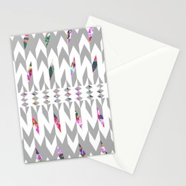 Mix #501 Stationery Cards