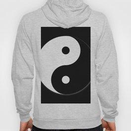Yin Yang Hoody