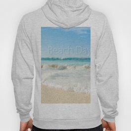 beach days Hoody