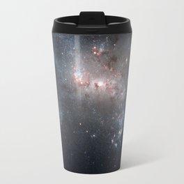 NGC 4449 Travel Mug