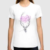 dear T-shirts featuring Dear by eDrawings38