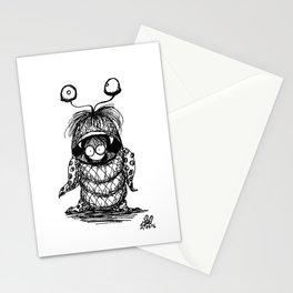 Roar! Roar! Stationery Cards